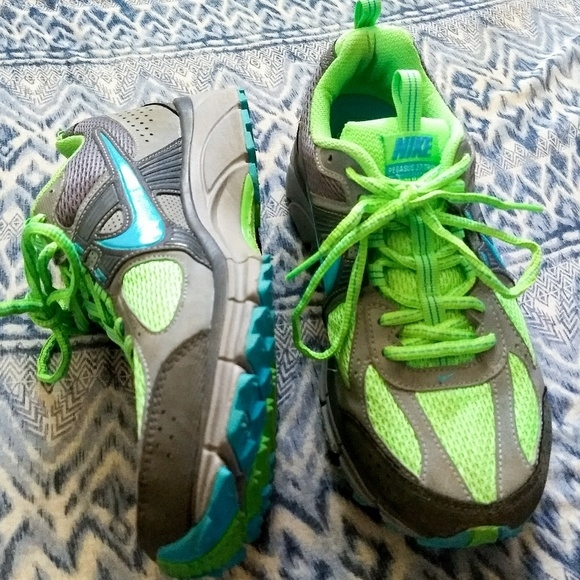 2142a317714 Nike Pegasus Trail 27. M 5b47b84412cd4a3d8f97cdae